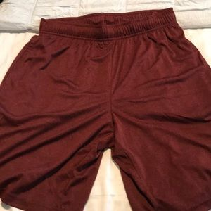 Men's Tek Gear shorts
